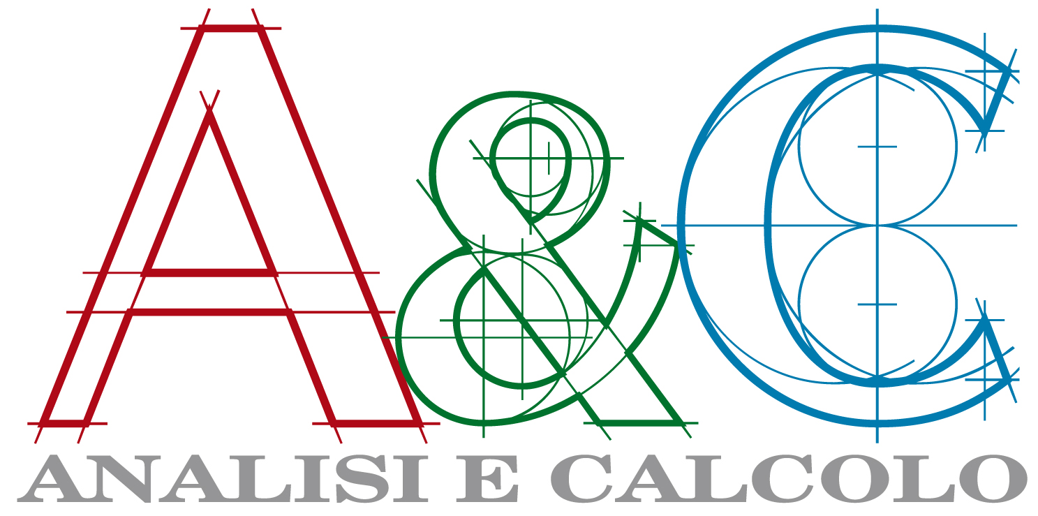 logo ANALISI_E_CALCOLO