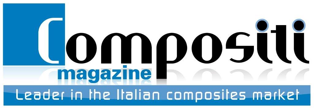 logo COMPOSITIMAGAZINE