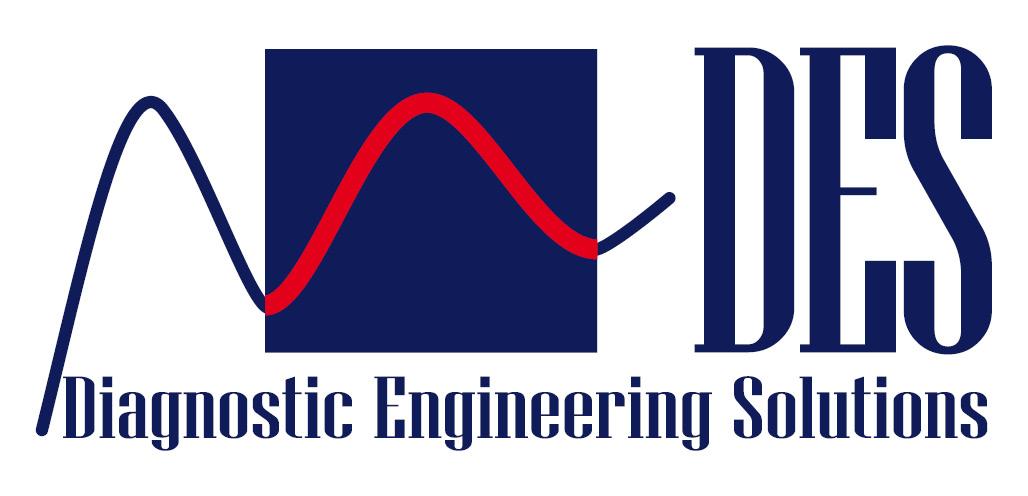 logo DES