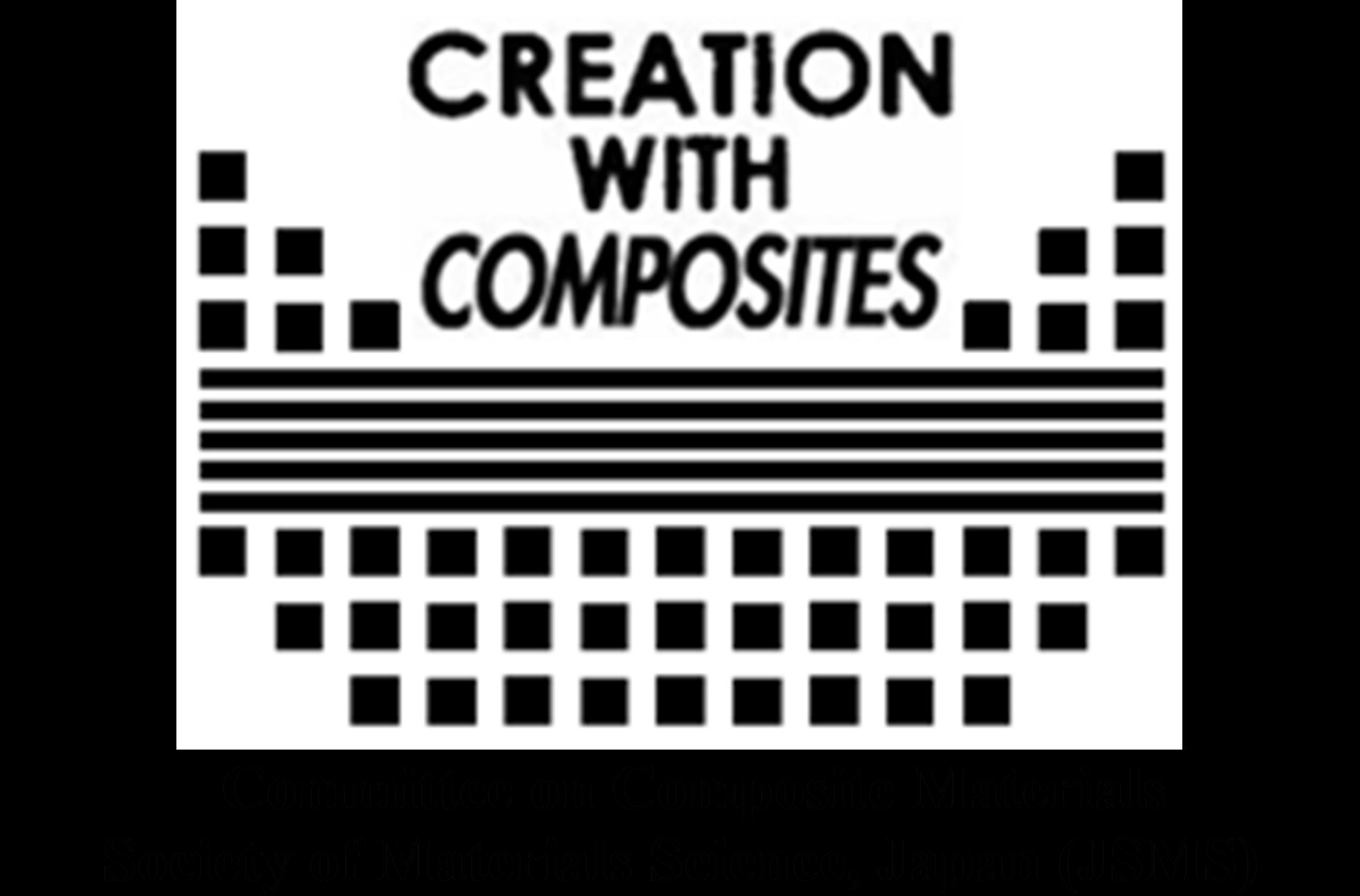 logo JSMS