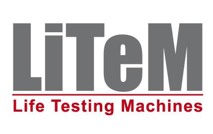 logo LITEM