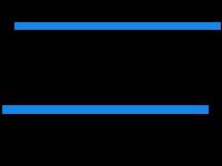 logo ESCM