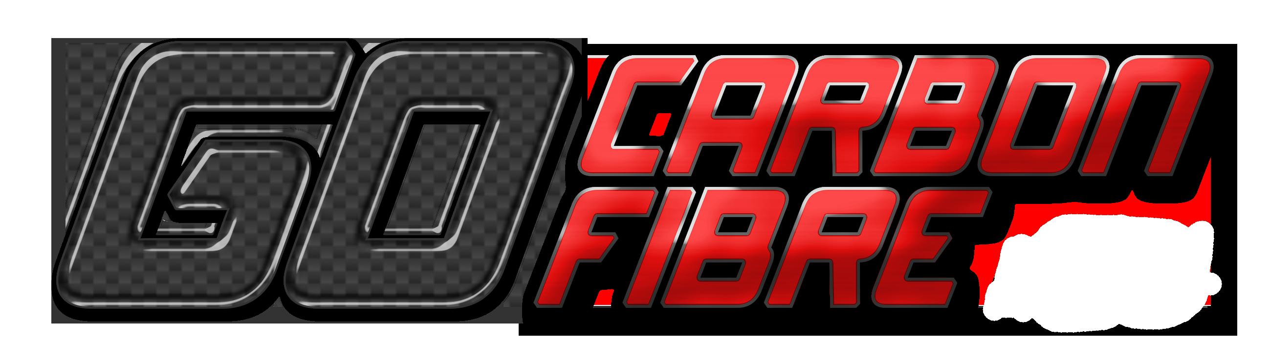 logo GoCarbon