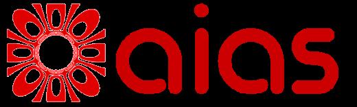 logo AIAS